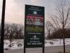 Villa Park Professional Store Signs